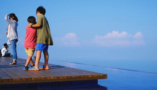 びわ湖バレイ・びわ湖テラスからの景色は関西一!インスタ映え+癒やしMAXでオススメ